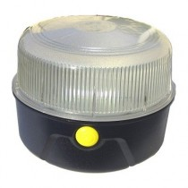 Lampe rechargeable SOLTYS