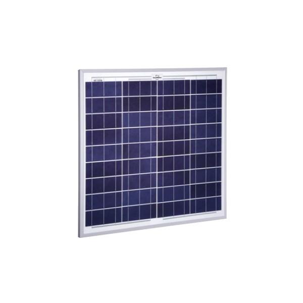 kit solaire 2 spots led 12v pour un clairage fixe. Black Bedroom Furniture Sets. Home Design Ideas