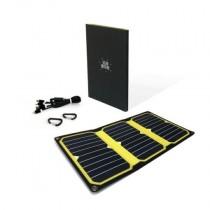 Kit solaire souple 100W