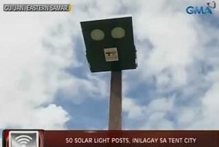 solaire philippines guijan