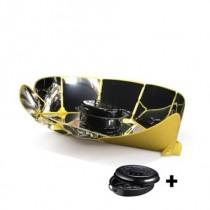Cuiseur solaire Sungood